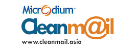 cleanmailLogo